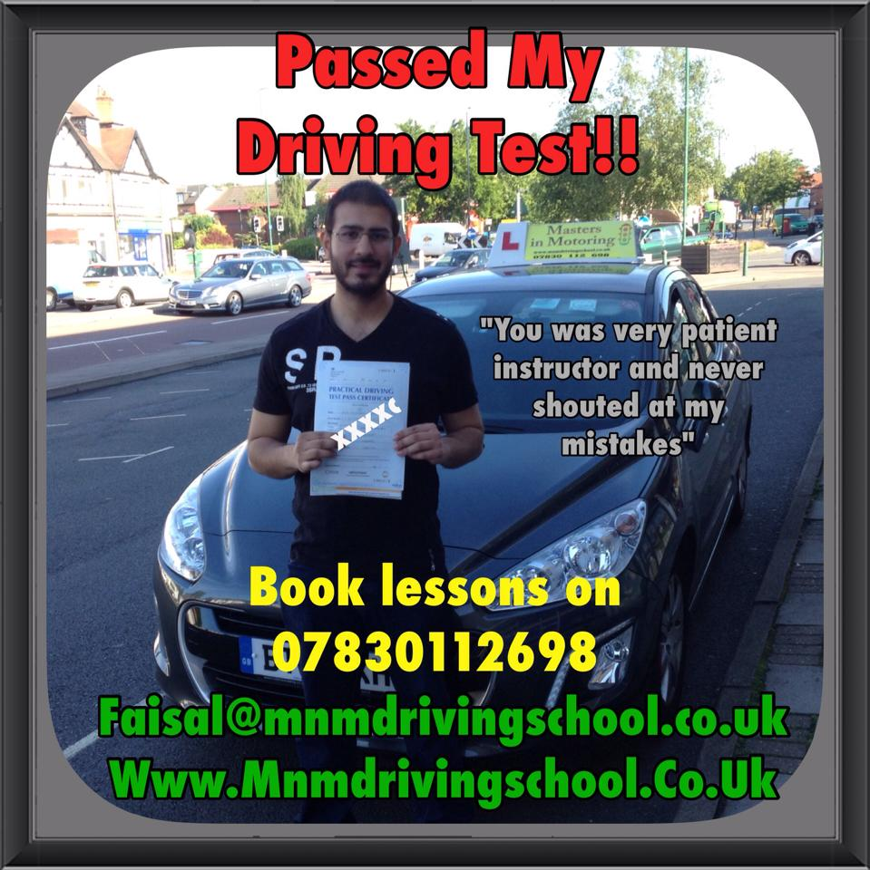 Driving lesson deals birmingham uk