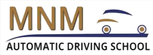 Automatic Driving Lessons in Birmingham